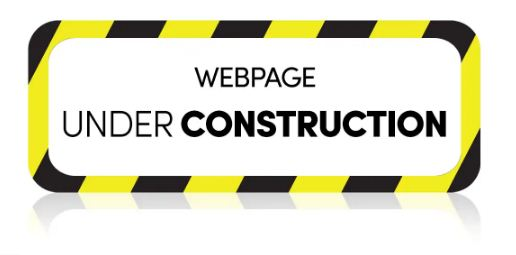 Web_Page_Under_Construction